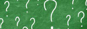 LSI Questions