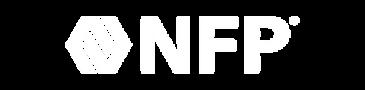 NFP/Lenders Risk